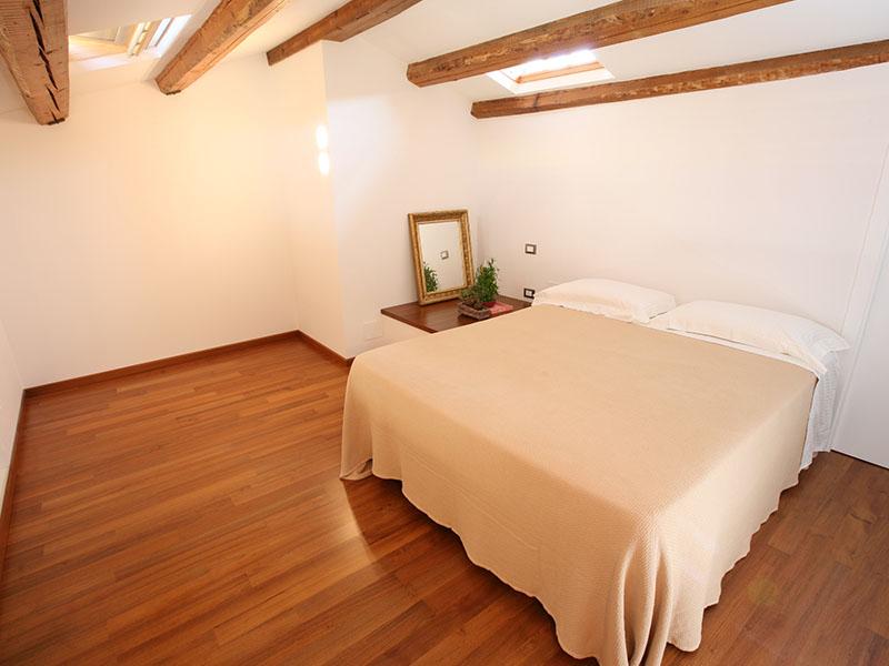 appartamento_ristrutturato_corso_matteotti_ancona_img_8