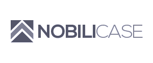 logo Nobili Case