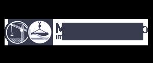Logo Mentucci Aldo impresa di costruzioni